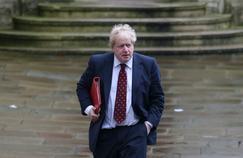 Avec Boris Johnson premier ministre, quel Brexit, quand et comment?