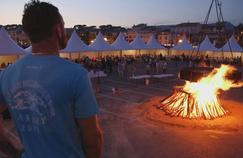 Zone Interdite : petit tour de France des fêtes de village sur M6