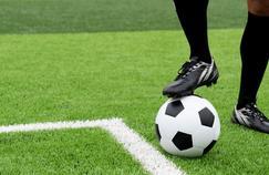 Football: reprise des championnats sur Canal+