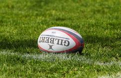 Rugby : la Pro D2 et le Supersevens arrivent sur Canal+