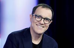 Thierry Beccaro : «Je suis très content de reprendre contact avec la comédie»