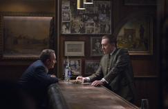 Cure de jouvence pour Robert De Niro et Al Pacino dans la bande-annonce de The Irishman