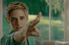Seberg : une première image de Kristen Stewart dans la peau de l'icône de la Nouvelle Vague