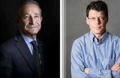 Le Figaro lance son club dédié aux Décideurs RH