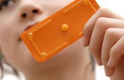 Cinq choses à savoir absolument sur la pilule du lendemain