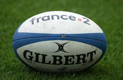 Rugby : le test-match France/Écosse sur France 2