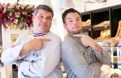 La Meilleure Boulangerie revient sur M6