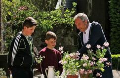 Stéphane Marie (Silence ça pousse ! Junior) : «Travailler avec des enfants est exigeant»