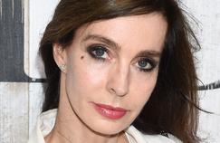 H24 : Anne Parillaud au casting de la nouvelle série de TF1