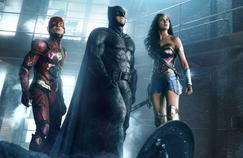 Comment les films DC veulent prendre leur revanche sur le titan Marvel