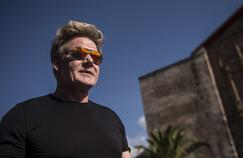 Gordon Ramsay part à l'aventure pour National Geographic