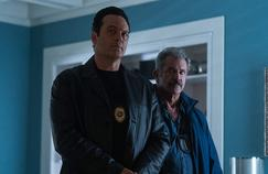 Traîné sur le bitume: Mel Gibson et Vince Vaughn, sombres hérauts de l'amer