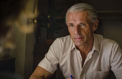 L'Odysée : Lambert Wilson redonne vie au commandant Cousteau