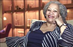 Mort de Toni Morrison: quatre livres incontournables de la romancière américaine