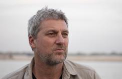 François Pécheux (Au bout c'est la mer) : «Je ne joue pas un rôle, c'est génial!»