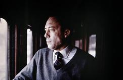 Les lettres inédites d'Albert Camus, sombre et solaire, avec un écrivain italien
