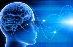 «La connexion cerveau-ordinateur, science-fiction ou enjeu du XXIesiècle?»