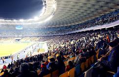 Vente d'alcool dans les stades: «cet article de loi scélérat doit être retiré!»