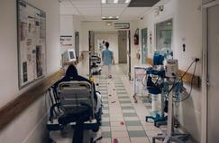 Aide médicale d'État: combien ça coûte… vraiment?