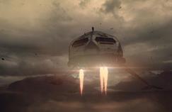 Arte : en quête de vie extraterrestre aux confins de l'univers