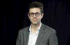 Nicolas Bouzou: «Démanteler les Gafam, un cadeau à la Chine»