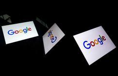«Les États-Unis doivent adapter leur dispositif antitrust aux géants d'Internet»