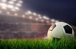 beIN Sports 1 à l'abordage du Stade Brestois