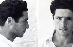 Le vrai mafieux derrière la trilogie du Parrain sur Arte