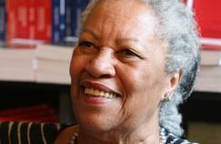 France 5 rend hommage à Toni Morrison