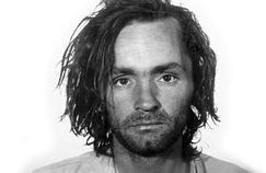 Les secrets de Charles Manson, le gourou sanguinaire