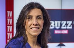 Nathalie Levy quitte BFMTV pour Europe 1
