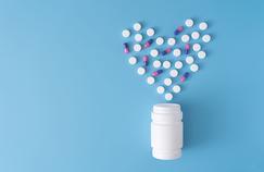 Les compléments alimentaires pour protéger le coeur seraient inutiles