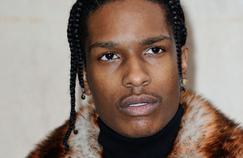 Retour sur les six folles journées de l'affaire A$AP Rocky