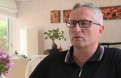 Agressé, un maire s'insurge contre les violences subies