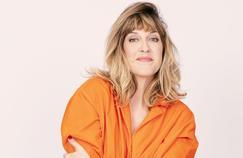 Daphné Bürki : «J'ai un besoin viscéral d'être au service des gens»