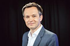 Pierre-Yves Bournazel: «Beaucoup de Parisiens disent que notre ville n'est pas tenue»