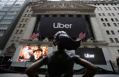 Bus, trains, métros: pourquoi Uber se lance à la conquête de vos transports publics