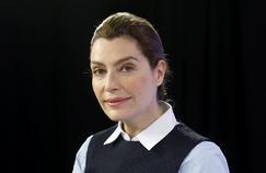 Daphné Roulier arrive sur Paris Première
