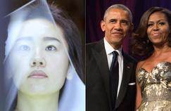 Pour Netflix, les Obama vont produire un documentaire engagé sur la condition ouvrière