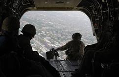 Afghanistan: Trump négocie «sa» sortie