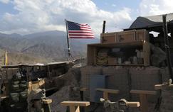 Afghanistan: des milices controversées au cœur de la stratégie des États-Unis