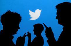Pékin aurait utilisé Twitter et Facebook contre les manifestants à Hongkong