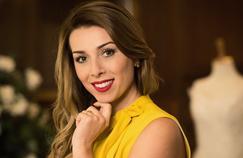 4 mariages pour 1 lune de miel recrute Élodie Villemus