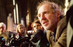 Arnaud Desplechin: «Le pari du cinéma est de révéler l'humanité des gens»