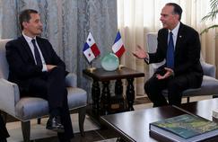 Panama: l'étau se resserre autour des évadés fiscaux français