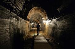 En Pologne, le mystère du train d'or nazi de Walbrzych fait tourner les têtes