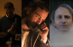 Thalasso, Roubaix, une lumière, Le déserteur... Les films à voir ou à éviter cette semaine