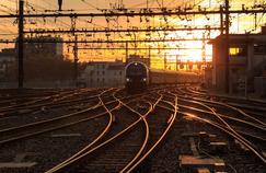 Cinq trains de nuit que l'on peut encore emprunter depuis Paris