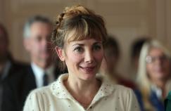 Julie Depardieu, l'actrice malicieuse qui illumine les drames