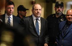 Par souci de «justice», Harvey Weinstein demande que son procès soit délocalisé hors de New York